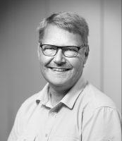 Anders Nebel Jørgensen