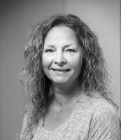 Annette Bække Munk