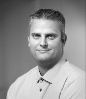 Jens Leander