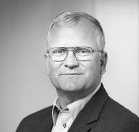 Niels Brix Jensen