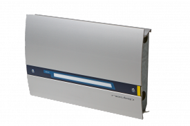 Nedap AP4003X 4-in-1 reader interface