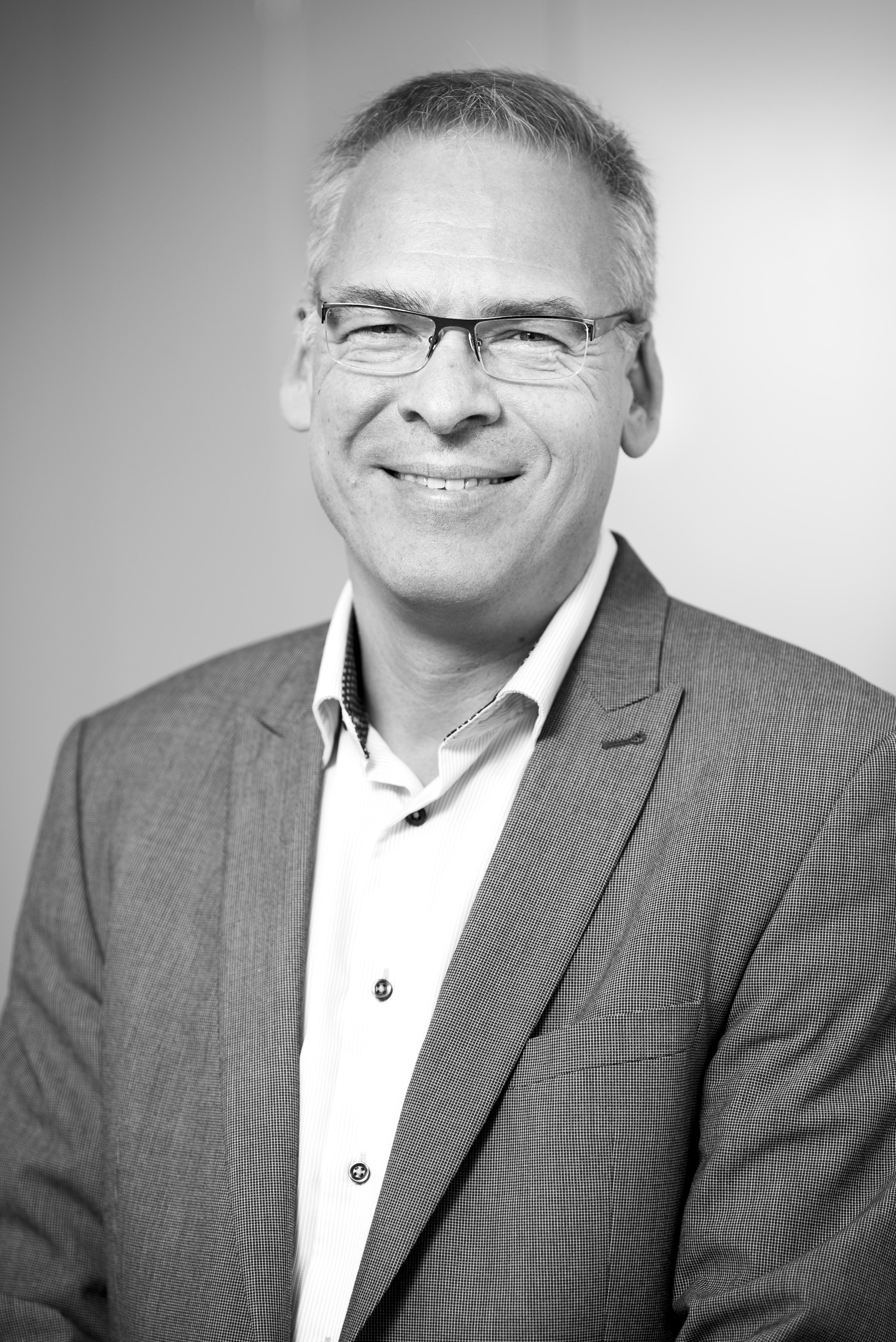 Lars Kornbek