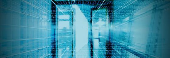 Kom og hør mere om Internet of Things (IoT) og Big Data