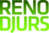 Reno Djurs optimerer deponeringsanlæg