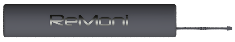 ReMoni FlowMoni Spot