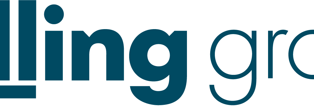 Nyt navn – samme ambitionsniveau i nyt IoT projekt