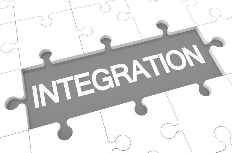 Vitani IntegrationManager – Azure