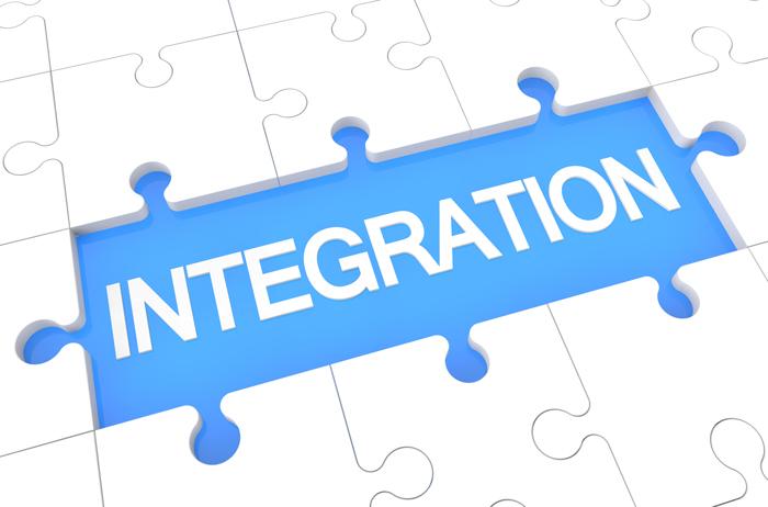 Vitani SMS/opkaldsmodul – integration med AEOS