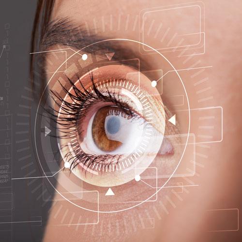 Biometriske nyheder fra TBS og IDEMIA