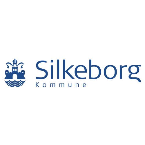 Stor effekt af den kunstige intelligens på Funder Skole i Silkeborg Kommune